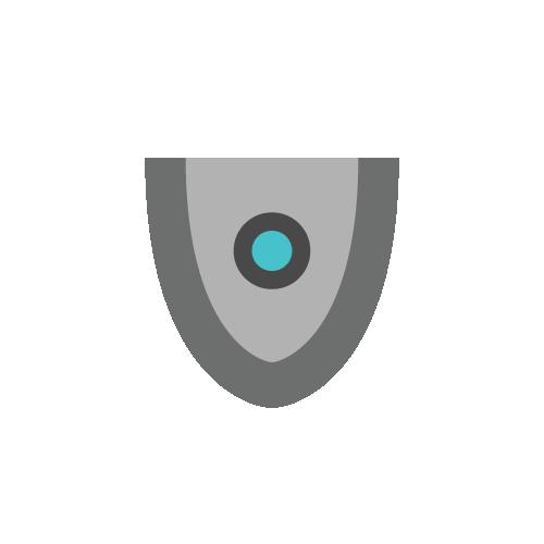 level zero tester badge
