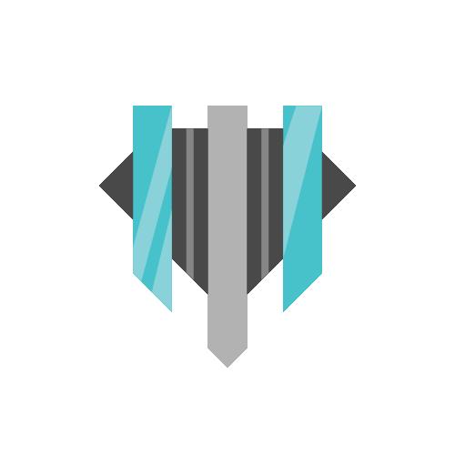 level 2 tester badge