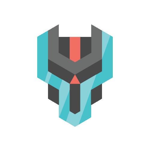 level 3 tester badge