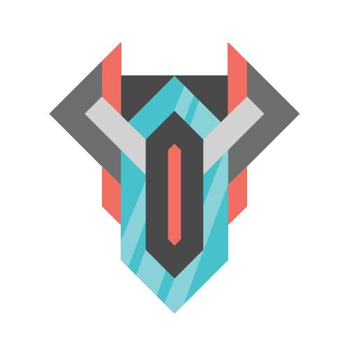 level 4 tester badge
