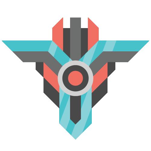 level 5 tester badge